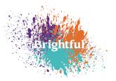 BRIGHTFUL_logo2