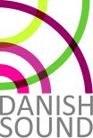 DanishSound