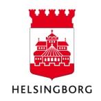 helsingborgs_kommun