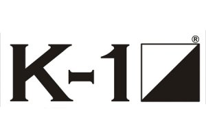 K1Logo no boarders
