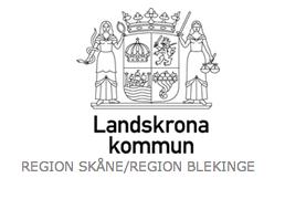Landskrona_kommun