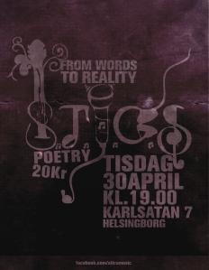 stics_poetry