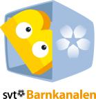 SVT_Barnkanalen