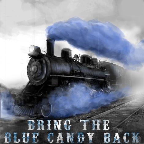 bluecandyback_003