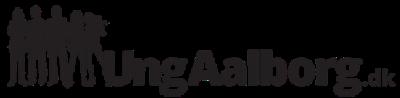 ungaalborglogo